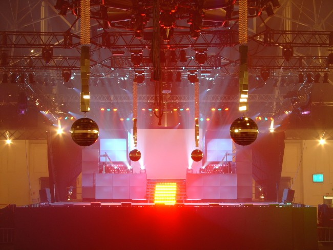 2004 Mardi Gras Syd 054 good