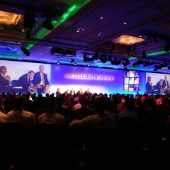 IGD Convention 2012